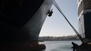 Απρόθυμες οι ελληνικές κυβερνήσεις να περικόψουν τις φοροαπαλλαγές των εφοπλιστών