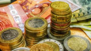 Τα distress funds που «φλερτάρουν» τα ελληνικά κόκκινα δάνεια
