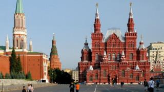 Δικαίωμα εκδίκησης για την κατάρριψη του μαχητικού «βλέπει» ο πρόεδρος της Δούμας