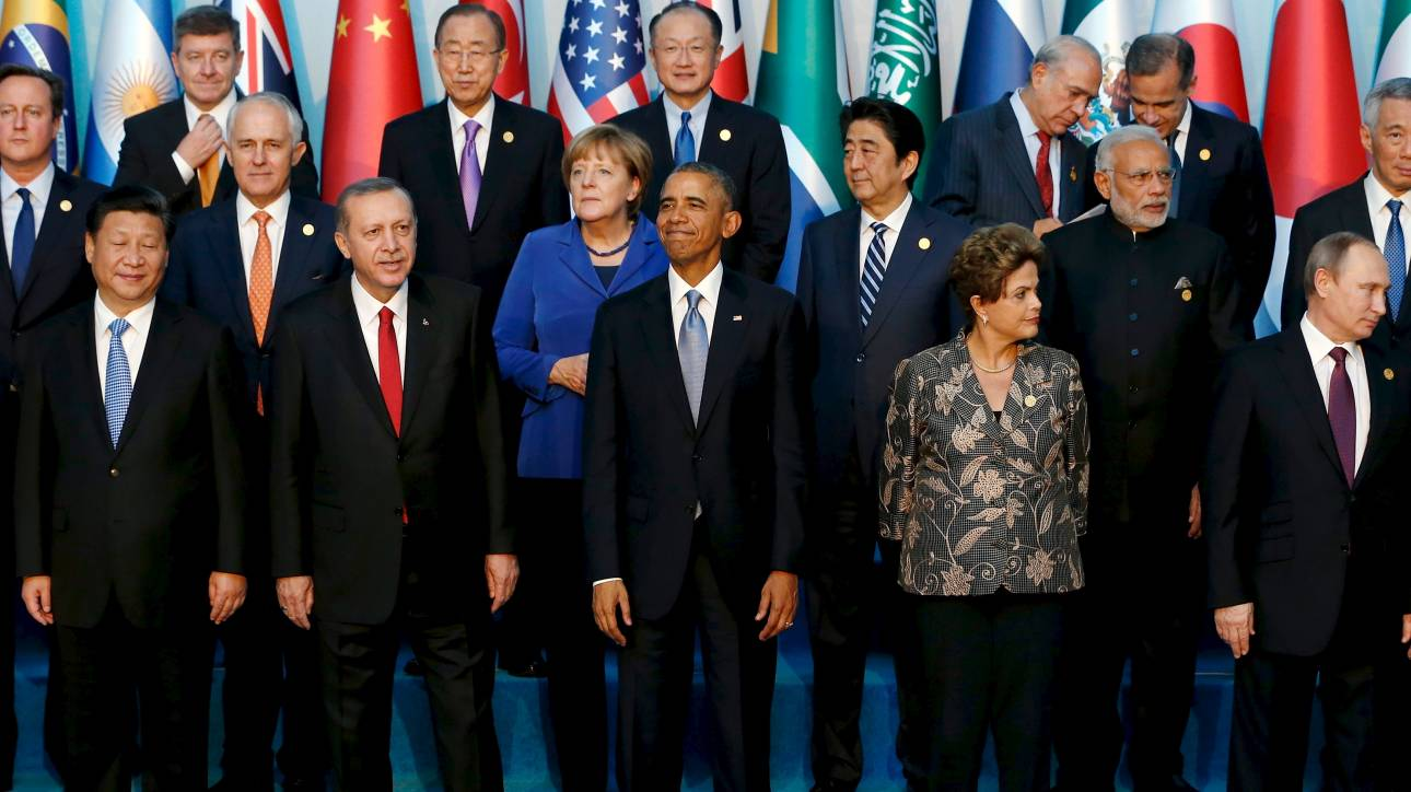 Γιατί η Τουρκία (δεν) θα κερδίσει τον πόλεμο με τη Ρωσία - CNN.gr 0b03e819eae