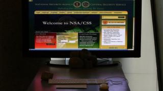Τέλος στις μαζικές παρακολουθήσεις αρχείων από την NSA