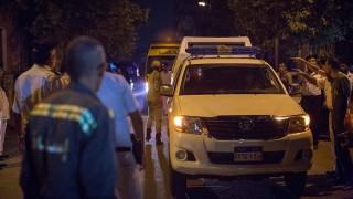 Τέσσερις αστυνομικοί νεκροί στην Αίγυπτο από τον ISIS