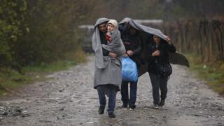 Τι περιλαμβάνει το προσχέδιο συμπερασμάτων της συνόδου κορυφής ΕΕ-Τουρκίας