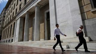 Ξεκίνησε η προετοιμασία για την αναδιάρθρωση του ελληνικού χρέους με εντολή ΚΥΣΟΙΠ