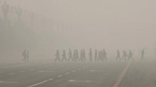 Τολμηρές δράσεις για την αντιμετώπιση της κλιματικής αλλαγής ζητούν οι παγκόσμιοι ηγέτες