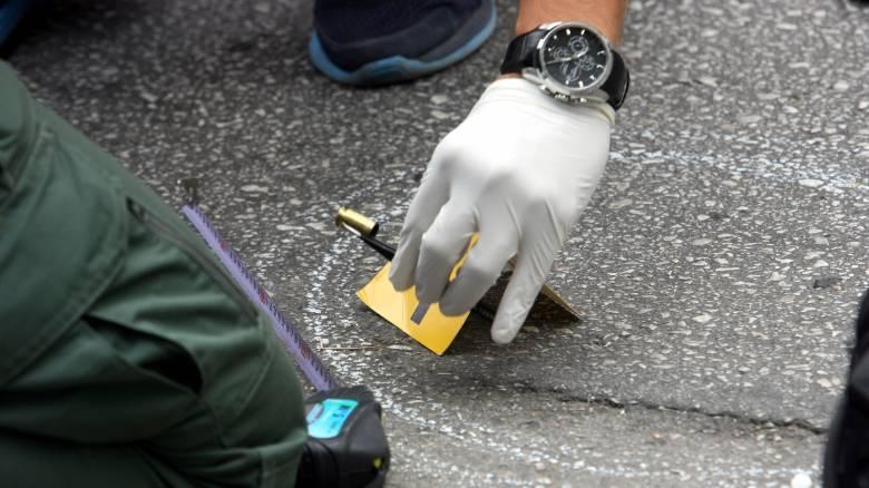 Εγκληματική ενέργεια εξετάζει η αστυνομία στην Αίγινα