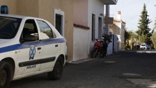 Συγκλονισμένη η Αίγινα από διπλό φόνο ηλικιωμένης και του ανιψιού της