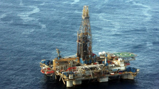 Παραμένει για άλλα δυο χρόνια η Total στην κυπριακή ΑΟΖ