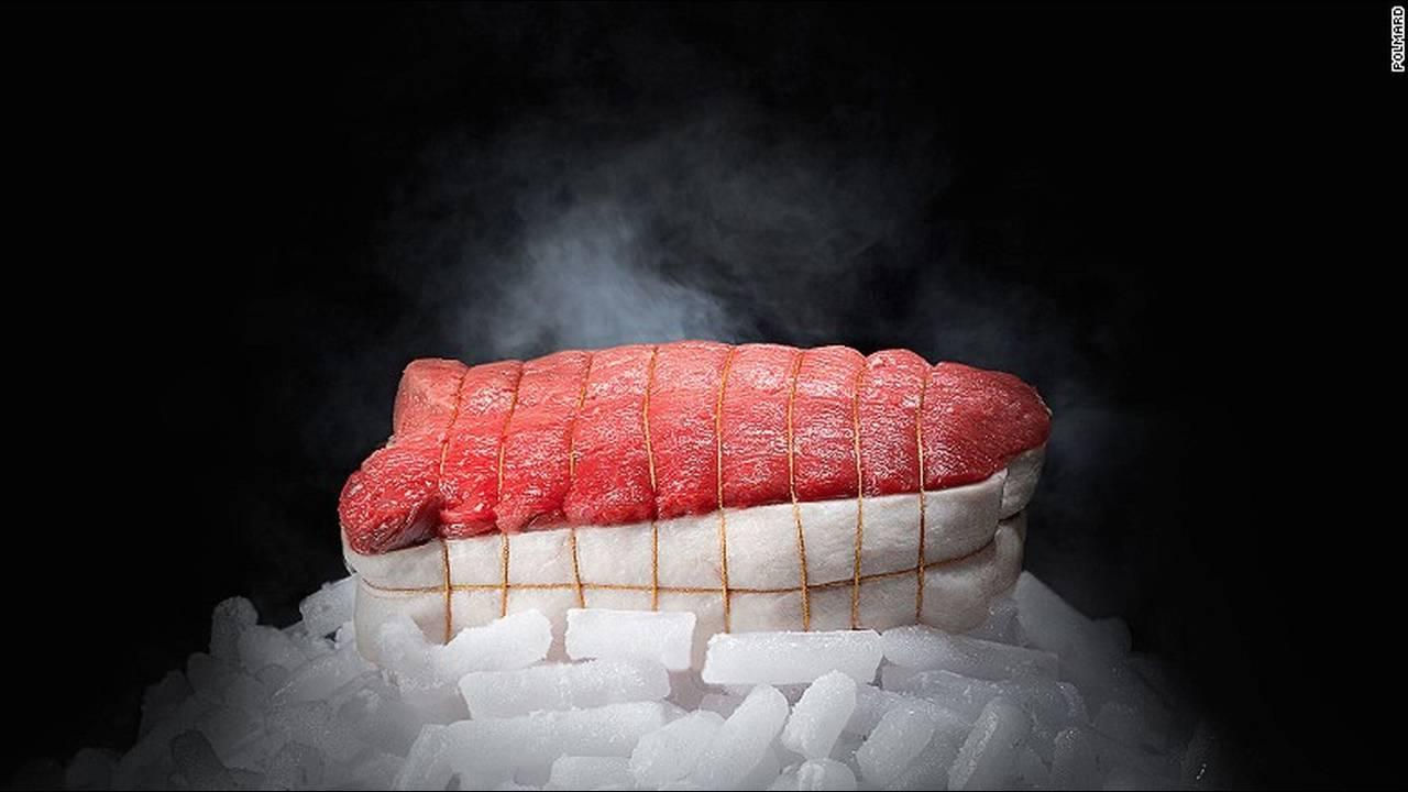 https://cdn.cnngreece.gr/media/news/2015/12/03/12559/photos/snapshot/expensive-meat4.jpg