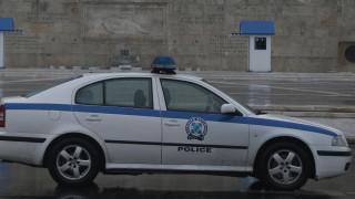 Εξάρθρωση τριών εγκληματικών ομάδων εκβιαστών από την ΕΛΑΣ