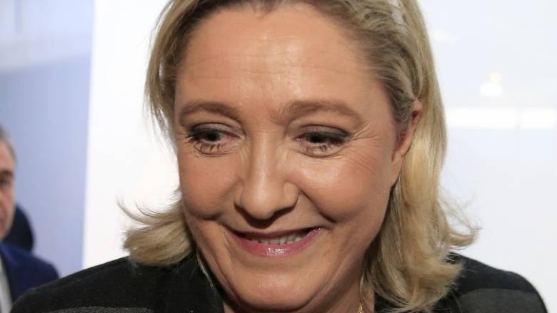 Γαλλία: Κινητοποίηση για αποτροπή ανόδου του Εθνικού Μετώπου στις εκλογές