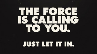 Star Wars Roundup: H εκδίκηση του ευφυούς R2-D2 κ άλλες ιστορίες