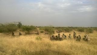 Τσαντ: 30 νεκροί και 80 τραυματίες σε επίθεση αυτοκτονίας