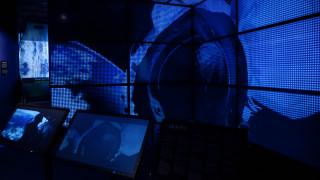 Τα μπλιμπλίκια πάνε μουσείο... και από εκεί στο ψηφιακό μας μέλλον