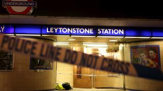 Μαχαίρωμα ξυπνά δυσάρεστες μνήμες στο πολεμικό Λονδίνο