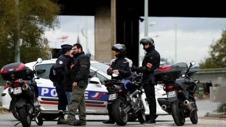 Γαλλία: Τέμενος-οπλοστάσιο εντόπισαν οι Αρχές