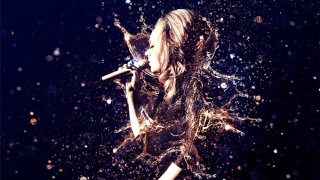 H Adele δεν είναι υποψήφια ούτε για ένα Grammy