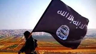 Πως ο ISIS χρησιμοποιεί τα social media για προπαγάνδα