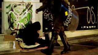 Εξετάζουν τρία περιστατικά αυθαιρεσίας αστυνομικών στις εκδηλώσεις μνήμης
