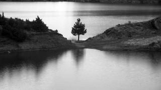 Τεχνητή Λίμνη Πηγών Αώου
