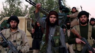 Ξεπερνούν τους 30.000 οι «μισθοφόροι» του ISIS
