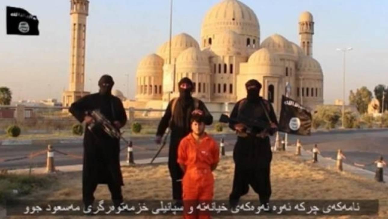Γιατί ο ISIS έχει ισχυρή παρουσία στο διαδίκτυο