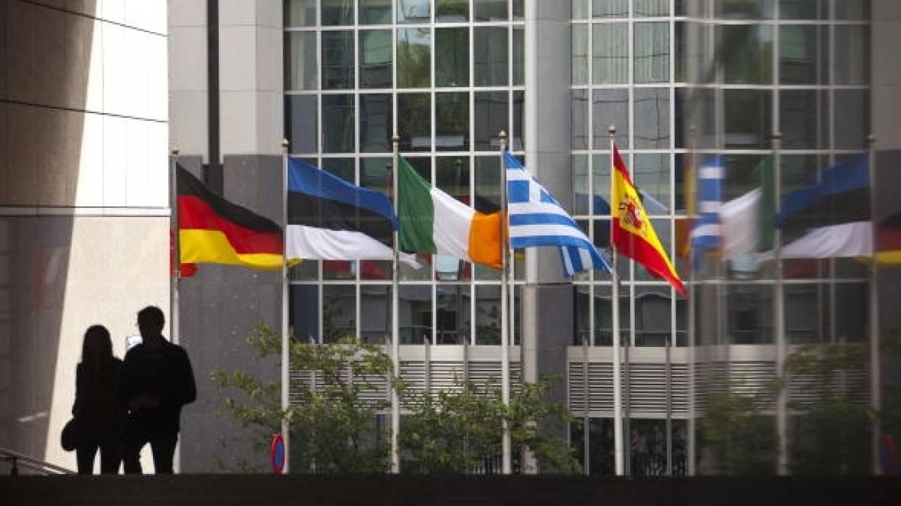 Το Μαξίμου διώχνει το ΔΝΤ από το πρόγραμμα