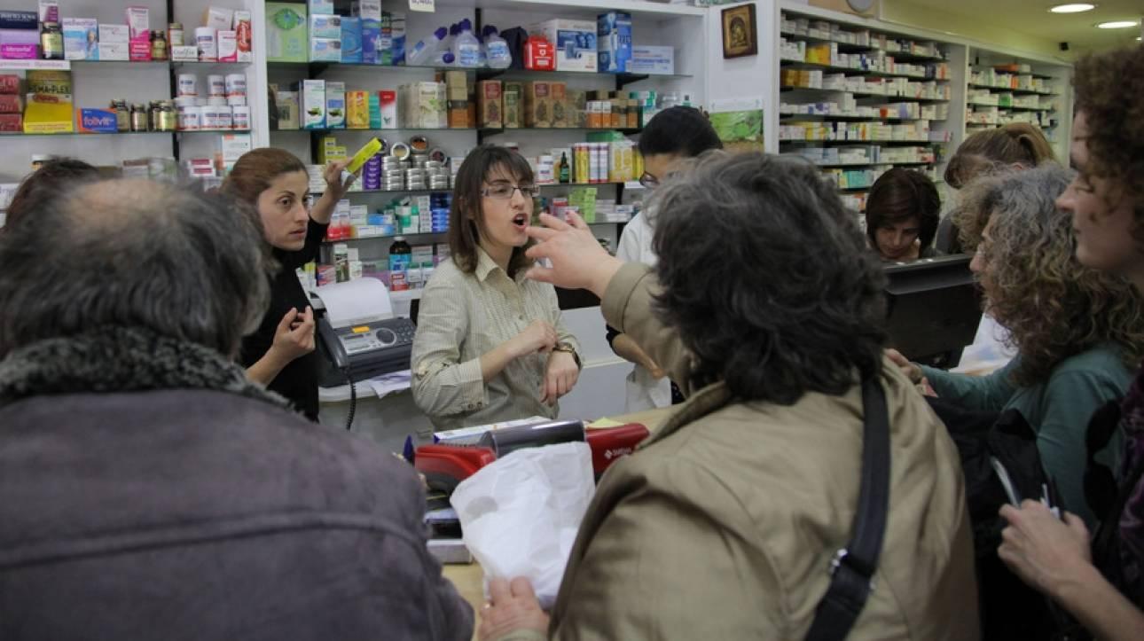 Ενοχλημένες οι ΗΠΑ και οι επιχειρήσεις τους στην Ελλάδα από το νέο μέτρο του νοσοκομειακού clawback