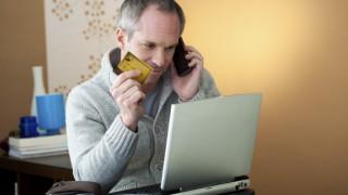 Συμβουλές για τις ηλεκτρονικές αγορές τις γιορτές
