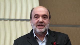 Διαψεύδει ο Αλεξιάδης το πρόστιμο 22% για τις αποδείξεις του 2015