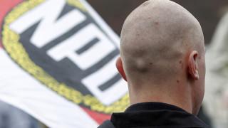 Η άνοδος της ακροδεξιάς φέρνει πολιτικό «χειμώνα» στην Ευρώπη