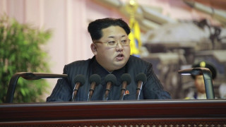 Αμφιβολίες ΗΠΑ και Ν. Κορέας για το αν έχει βόμβα υδρογόνου η Β. Κορέα