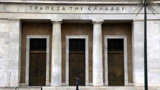 Κέρδη 18% από τα ελληνικά ομόλογα
