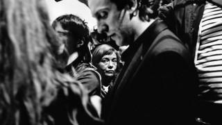 Ο Λένι Κράβιτς είναι φωτογράφος