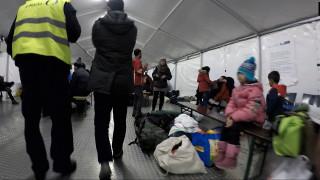 Τι κάνει και τι θα κάνει η Γερμανία στο προσφυγικό