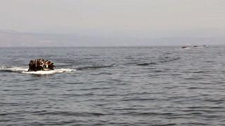«Πρόσφυγες», «Grexit» και «Je suis Charlie» οι λέξεις της χρονιάς στη Γερμανία