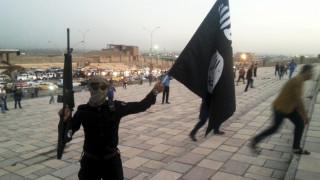 Στην θρησκευτική ιδεολογία του ISIS οι απαντήσεις για τις επιδιώξεις του