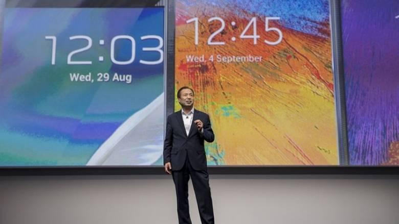 Ταχύτερες και «εξυπνότερες» συσκευές «υπόσχονται» τα δίκτυα 5G