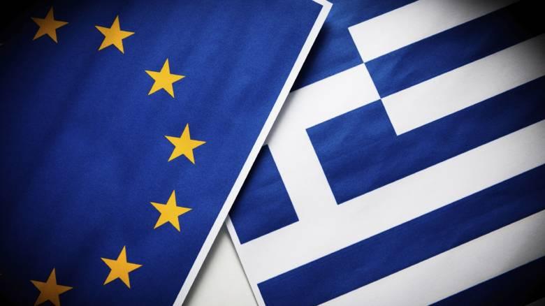 Χρέος, ρευστότητα και capital controls επηρεάζονται από τη διαπραγμάτευση του Ιανουαρίου