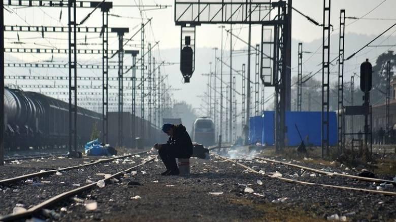 Σένγκεν: Ευρωπαϊκή Συνοριοφυλακή και ακτοφυλακή η πρόταση Αβραμόπουλου