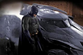 Οι υπερ-ήρωες κατακλύζουν τους κινηματογράφους το 2016