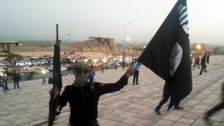 Ανάληψη ευθύνης από τον ISIS για την επίθεση στην Συρία