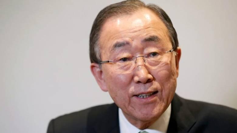 Παγκόσμια ικανοποίηση για τη συμφωνία για το κλίμα