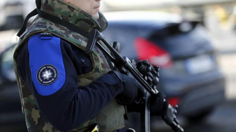 Στο μαύρο χρήμα το μυστικό καταπολέμησης των τζιχαντιστών στην Ευρώπη