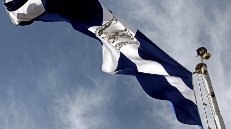 Η Ελλάδα έχει ολοκληρώσει τα μισά από τα δεύτερα προαπαιτούμενα