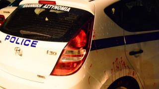 Πυροβολισμοί και τραυματίες στου Ρέντη