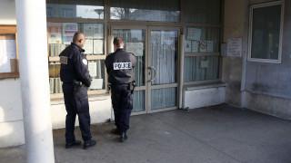 Γαλλία: Επινόηση του δασκάλου η επίθεση τζιχαντιστή με κοπίδι