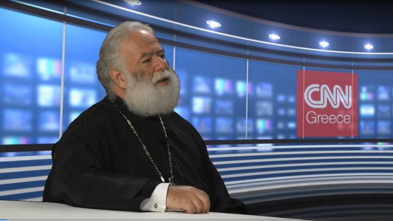 Κραυγή αγωνίας των Χριστιανών που ζουν στη «Μαύρη Ήπειρο»