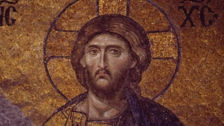 Επιστήμονες συνθέτουν το πραγματικό πρόσωπο του Χριστού