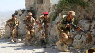 Υεμένη: Τίθεται σε εφαρμογή η κατάπαυση πυρός